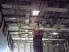 Der Kletterpacour unterm Dach