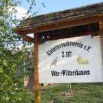 Wittershausen
