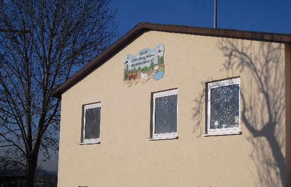 Z253_Vereinsheim