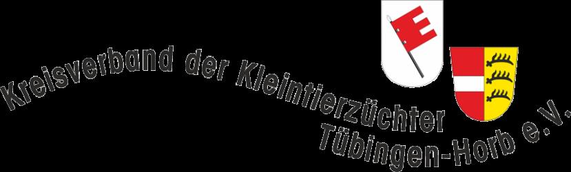 Kreisverband der Kleintierzüchter Tübingen-Horb e.V.